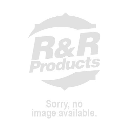 Reel - 5 Blade Razor Series Radial 32x7